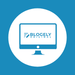 Blogely Review