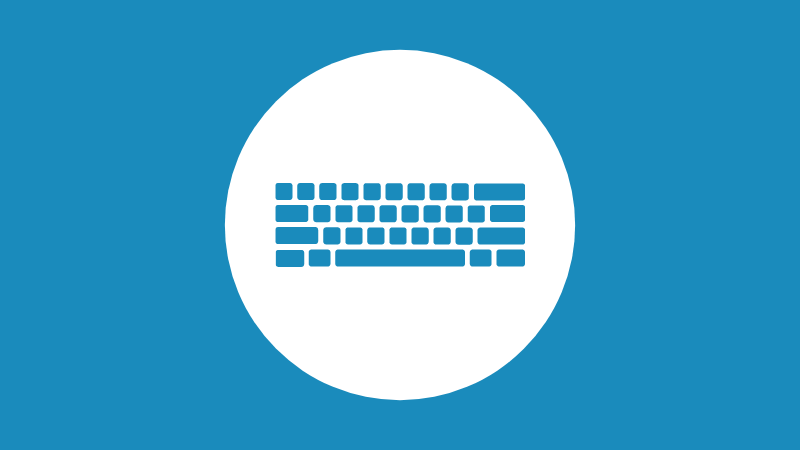 Best 40% Keyboards